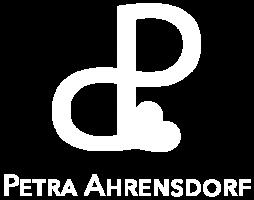 Logo-PA_weiss